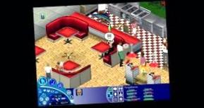 The Sims: Superstar: Прохождение игры