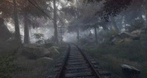The Vanishing of Ethan Carter. Последнее дело.