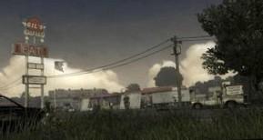The Walking Dead: 400 Days: Прохождение игры