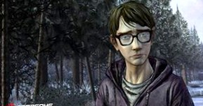 The Walking Dead: Season Two Episode 5 - No Going Back: Прохождение игры