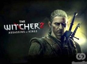 The Witcher 2: Assassins of Kings - интервью с разработчиками