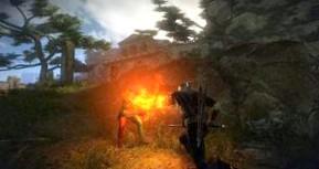 The Witcher 2: Assassins of Kings: Прохождение игры