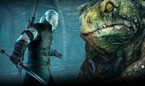 The Witcher 3: Wild Hunt - Hearts of Stone: Прохождение игры