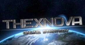 TheXnova