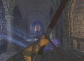 Thief: Deadly Shadows: Прохождение игры