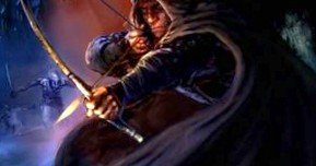 Thief: The Dark Project: Прохождение игры