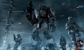 Titanfall. Очередная Call of Duty, или же нечто лучшее?