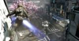 Titanfall - особенности игры и первый геймплей