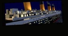Titanic: Adventures Out of Time: Прохождение игры