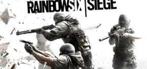 Tom Clancy's Rainbow Six: Siege. Ломать – не строить