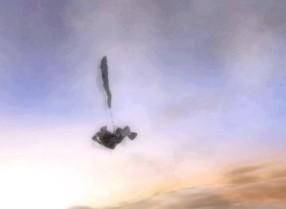Tom Clancy's Splinter Cell: Double Agent: Прохождение игры
