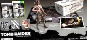 Tomb Raider (2013): Прохождение игры