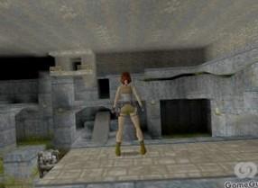 Tomb Raider. История сериала.