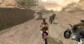 Tomb Raider: Legend: Прохождение игры