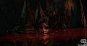 Tomb Raider. Обзор.