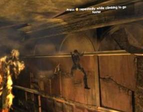 Tomb Raider: Underworld: Прохождение игры
