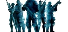 Тонкости развития в XCOM: Enemy Unknown & Enemy Within