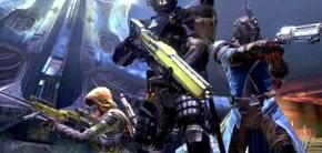TOP 10: Самое смертоносное оружие Destiny в PvP