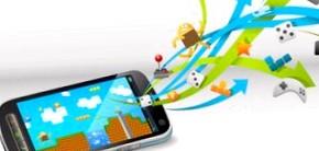 TOP-10 вещей, которые нас бесят в мобильных играх