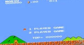 Top-5 #1: Игры, изменившие индустрию