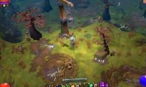 Torchlight 2: Прохождение игры