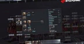 Total War: Arena: Превью по альфа-версии игры