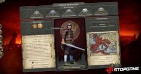Total War: Attila: Обзор игры