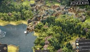 Total War Battles: Kingdom – суровые средние века
