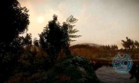 Total War: Shogun 2 - Fall of the Samurai: Обзор игры