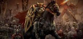 Total War: Warhammer - Гайд по формации и управлению