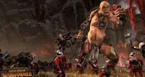 Total War: Warhammer - свежие подробности дикого эксперимента