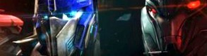 Transformers Universe: Каждой твари по паре
