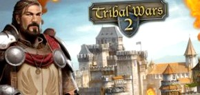 Tribal Wars 2 - Гайд по развитию для новичков