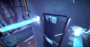 TRON Evolution: The Video Game: Обзор игры
