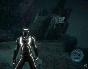 TRON Evolution: The Video Game: Прохождение игры