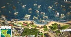 Tropico 5. Waterborne DLC – новое водное приключение