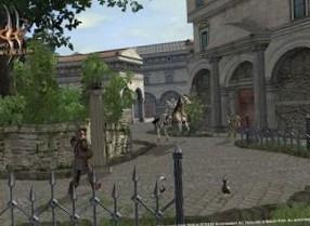 Two Worlds (2007): Прохождение игры