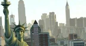 Tycoon City: New York: Прохождение игры