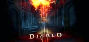 Убийство Диабло на сложности Пекло