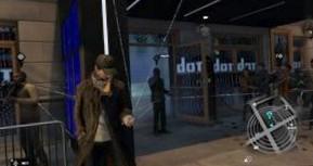 Ubisoft рассказали о новых и оригинальных фишках мультиплеера Watch Dogs