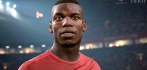 Учимся играть по Сети в FIFA 17. Часть №2