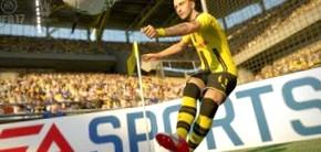 Учимся играть по Сети в FIFA 17 - Часть №4