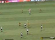 UEFA Euro 2004: Прохождение игры