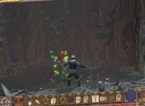 Ultima 9: Ascension: Прохождение игры