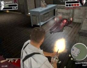 Unreal 2: The Awakening: Прохождение игры