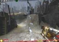 Unreal Tournament 2004: Прохождение игры