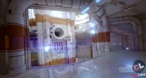 Unreal Tournament 4. Эпичная и перспективная классика
