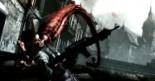 UPD. Новое видео, скрины и информация о Resident Evil 6