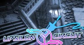 Upsilon Circuit