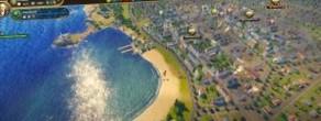 Urban Empire: Обзор игры